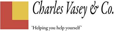 Charles Vasey & Co